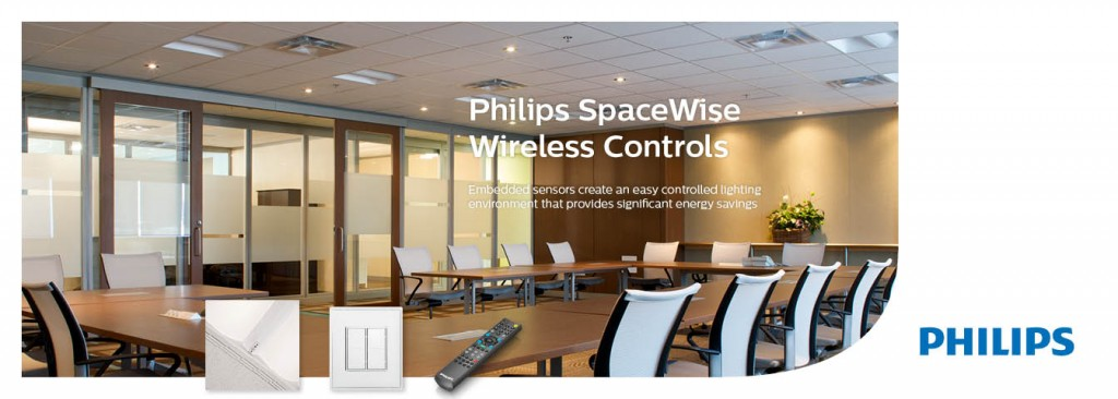 CSA Controls Web banner-SpaceWise